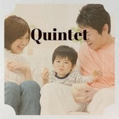 Quintet by Various Artists