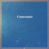 Courante von Various Artists