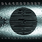 Another Level de Blackstreet