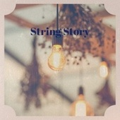 String Story by Various Artists