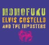 Momofuku de Elvis Costello