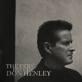 The Very Best Of by Don Henley