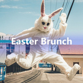 Easter Brunch de Various Artists