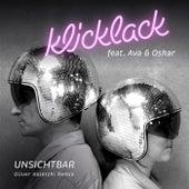 Unsichtbar (Oliver Koletzki Remix) by Klicklack