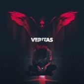 Find a Way by Veritas (Yugoslavian)