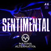 Sentimental by Maxima Alternativa