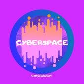 Cyberspace de Cybersquirt