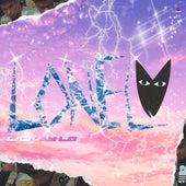 Lonely de LilKay-Lo