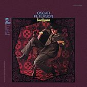 Soul Español by Oscar Peterson
