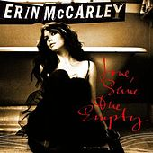 Love, Save The Empty von Erin McCarley