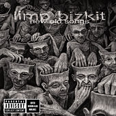 New Old Songs von Limp Bizkit