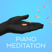 Piano Meditation - Debussy, Ravel, Satie by Claude Debussy