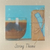 String Theme by Various Artists