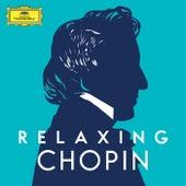 Relaxing Chopin by Frédéric Chopin