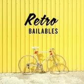 Retro Bailables de Various Artists