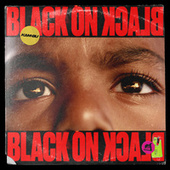 Black on Black by Kambu