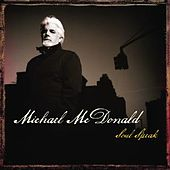 Soul Speak van Michael McDonald