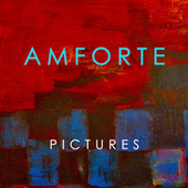 Pictures by Amforte