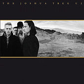 DELUXE EDITION - The Joshua Tree de U2