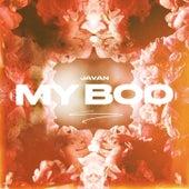 My Boo de Javan