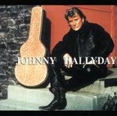 Lorada de Johnny Hallyday