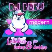 Modern Classics de Dj Bebu