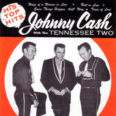 Johnny Cash & Tennessee Two de Johnny Cash