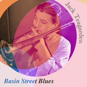 Basin Street Blues de Jack Teagarden