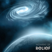 Moment of Relief - Peace & Relaxation, Soft Sounds, Spirit of Harmony by Soothing Sounds