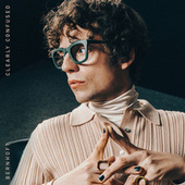 Clearly Confused de Bernhoft