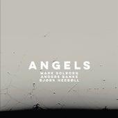 Angels von Mark Solborg