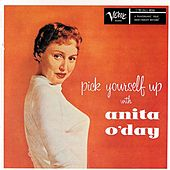 Pick Yourself Up by Anita O'Day