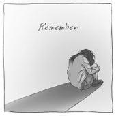 Remember de Lay.bn