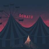 Anarco von Donato