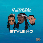 Style No de Dj Mpesempese