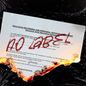 No Label by Gares
