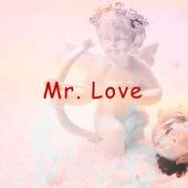 Mr. Love de Various Artists