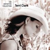 The Definitive Collection de Terri Clark