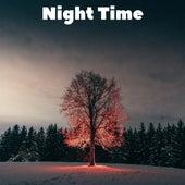 Night Time von Schlafmusik