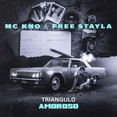Triangulo Amoroso de Mc Kno
