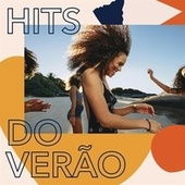 Hits do verão by Various Artists