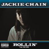 Rollin' de Jackie Chain