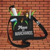 place des marchands von Various Artists