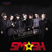 Step Forward de Smash