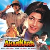 Ahankar by Udit Narayan