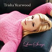 Love Songs by Trisha Yearwood
