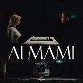 Ai Mami by Valentino