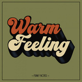 Warm Feeling by Funky Notes