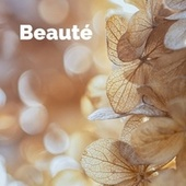Beauté by S.P.A