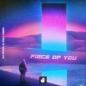Piece Of You by DJ Sticx